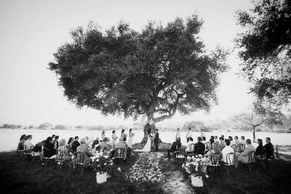 D nde se puede celebrar el matrimonio tu boda en galicia - Donde alojarse en galicia ...