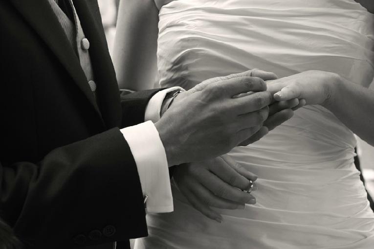 Matrimonio Catolico Ceremonia : Tu boda en galicia trámites y ceremonias