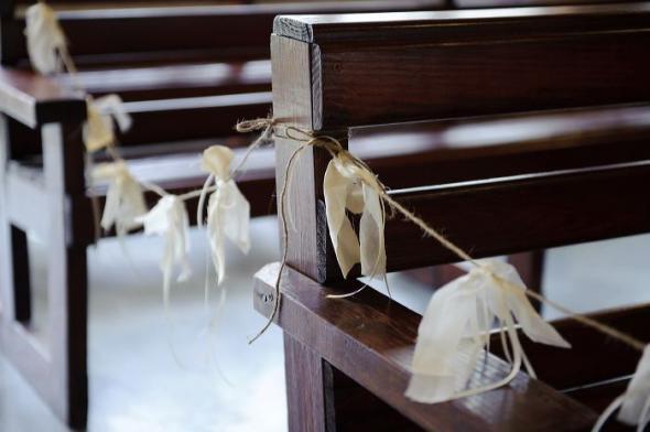 reservados ceremonia