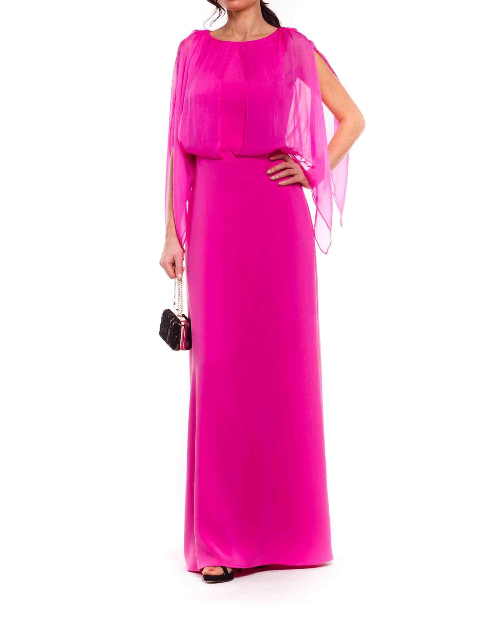 Vestidos de fiesta roberto verino 2013 – Moda Española moderna