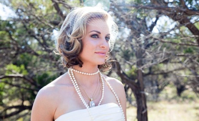 tradición de las perlas