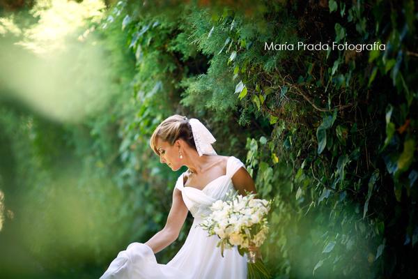 bodas en galicia