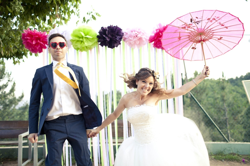 photocalls originales para bodas tu boda en galicia On fotocol originales