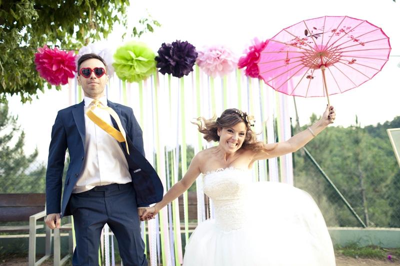photocalls originales para bodas tu boda en galicia