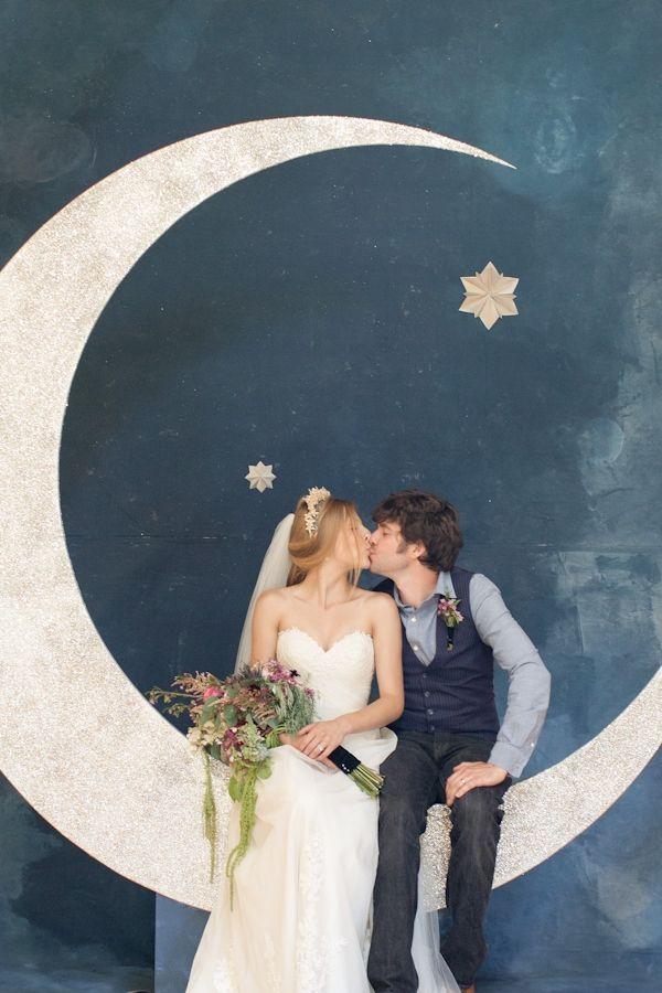 photocalls bodas
