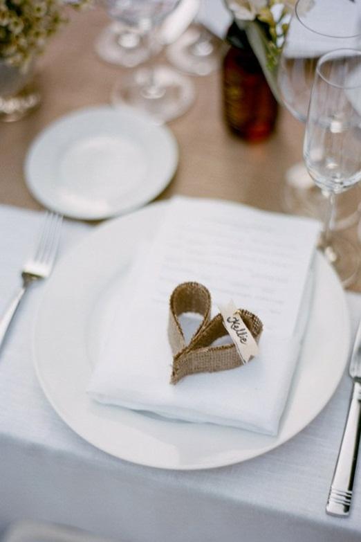 marca sitios bodas