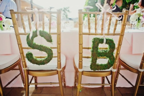 ideas decoracion bodas
