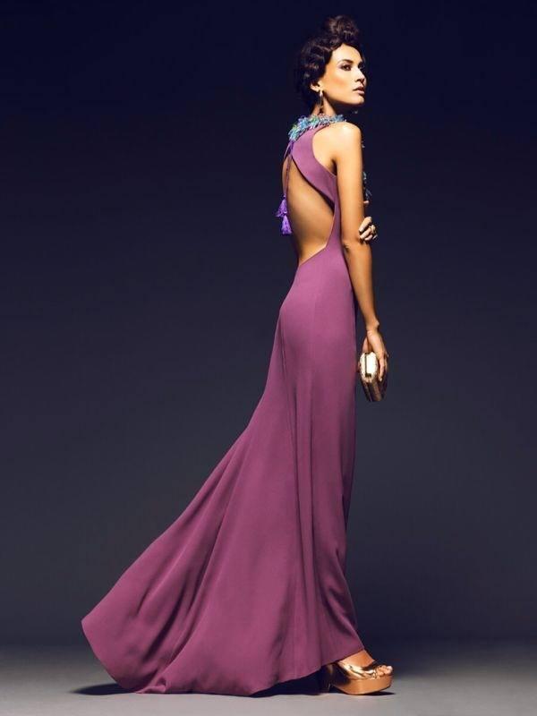 Increíble Vestido De Boda De Diciembre De Invitados Ideas Ornamento ...