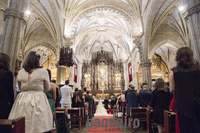 fotos bodas galicia