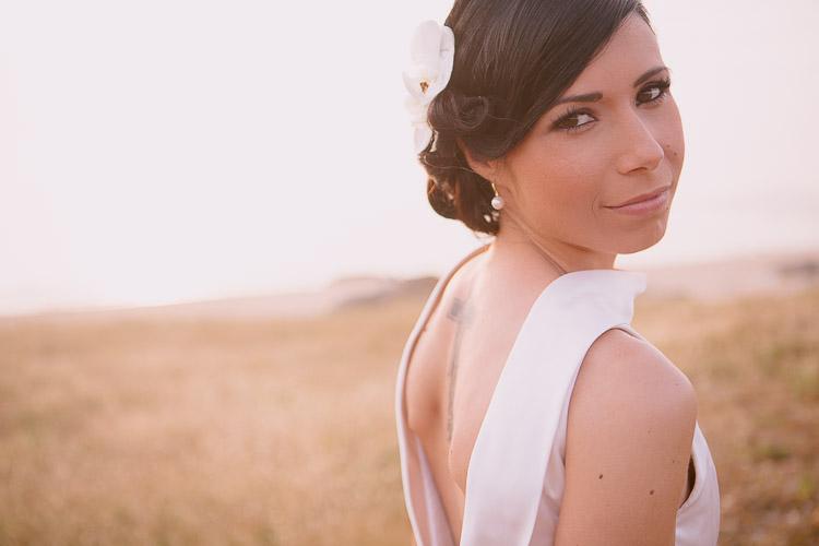 fotografo bodas santiago