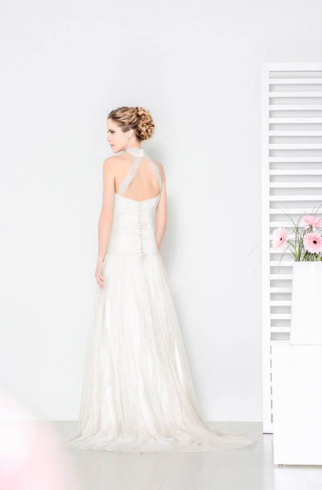 vestidos de novia galicia