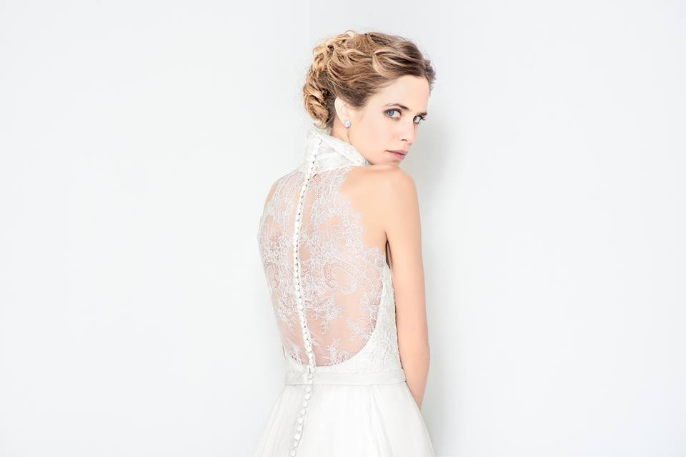 Vestidos novia alquiler galicia