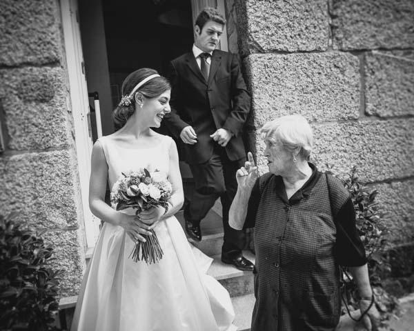 fotografo bodas vigo