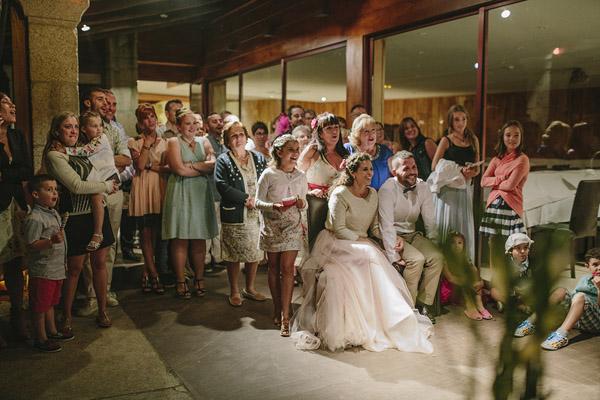 fotos bodas en galicia