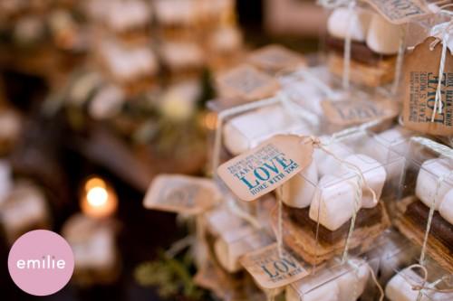regalos originales bodas