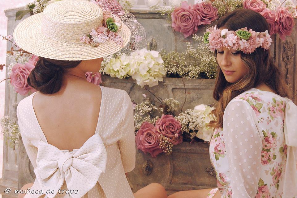 vestidos invitadas bodas