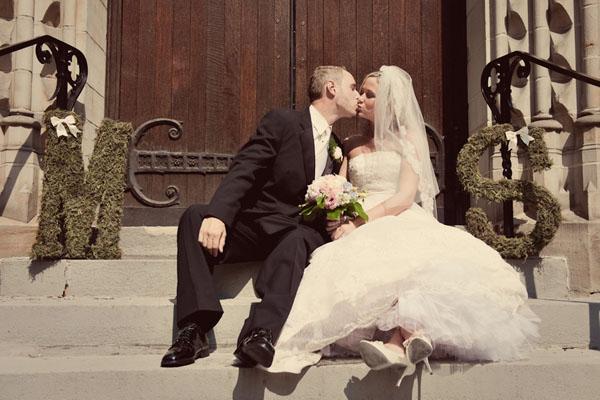 letras xl bodas