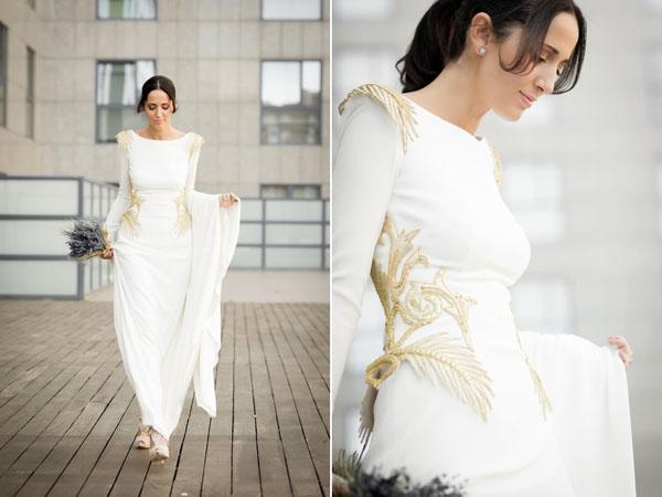 roberto diz – vestidos de novia   tu boda en galicia