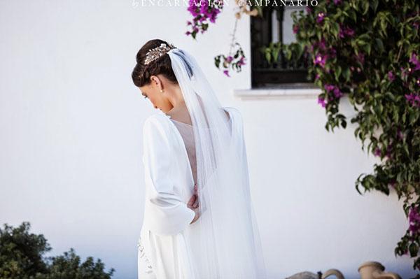 vestidos de novia roberto diz