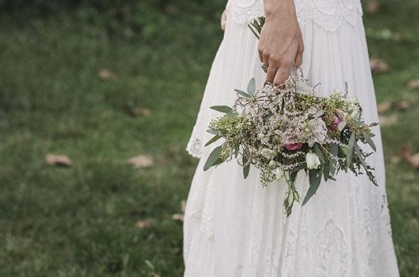 ramos novia invierno
