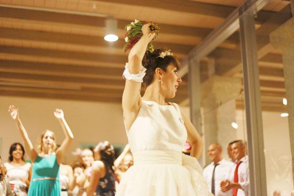 fotógrafos bodas galicia
