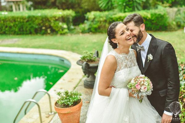 msanz bodas