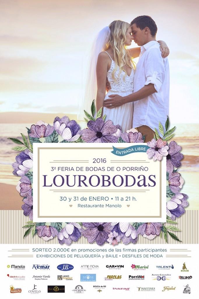 lourobodas2016